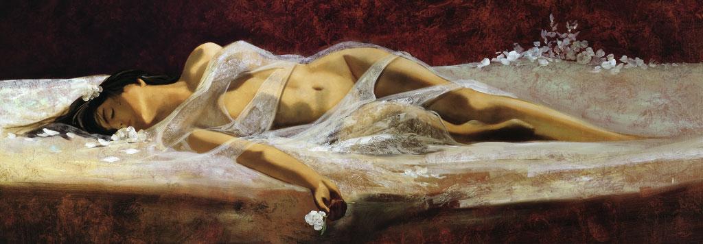 http://www.galeriekocka.cz/reprodukce-lide-the-dream-3907/000039-reprodukce-lide-the-dream-3907l.jpg